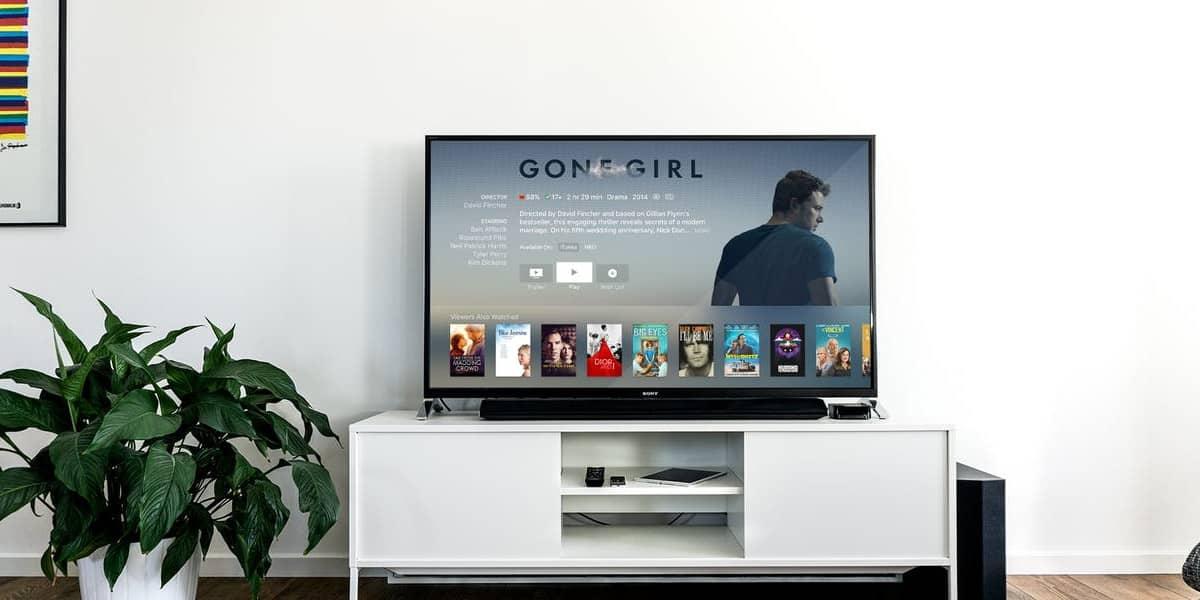 melhores marcas de tv