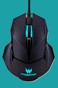 Acer-Cestus-500-tabela