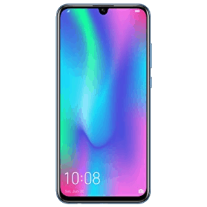 Huawei Honor 10 Lite tabela