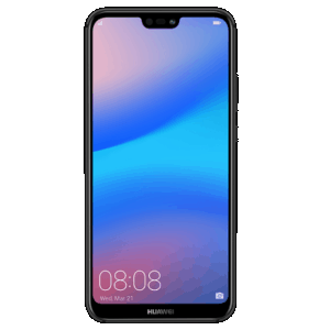 Huawei Honor 8A tabela