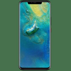 Huawei Mate 20 Pro tabela