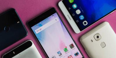 Celular Huawei é Bom? Análise Completa da Marca