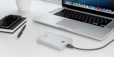 Melhor SSD Externo: 4 Modelos Mais Procurados de 2021