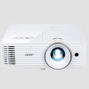Tabela-Acer-H6521BD