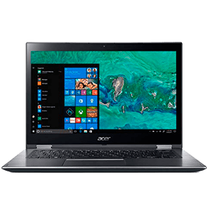 Acer SP314 51 C5NP