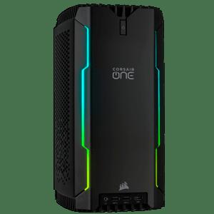PC Gamer Corsair One Pro