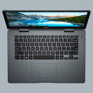 Dell Inspiron i14 5481 A20S