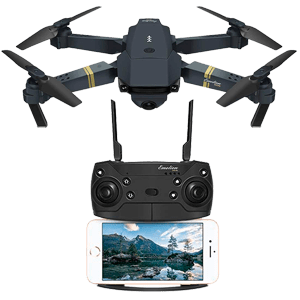 Drone Mavic Pro Baby (clone)