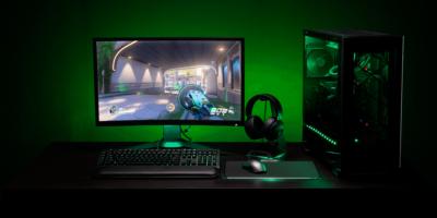 Os 4 Melhores Combos Gamer para Comprar em 2020