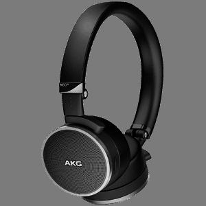 Akg-N60-Nc