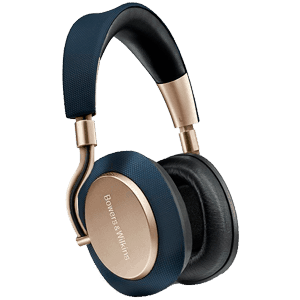 Bowers-&-Wilkins-PX
