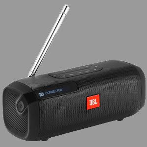 Tabela-JBL-Tuner-FM