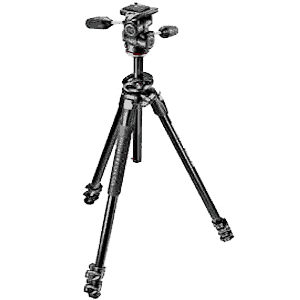 Manfrotto-MK290-XTRA