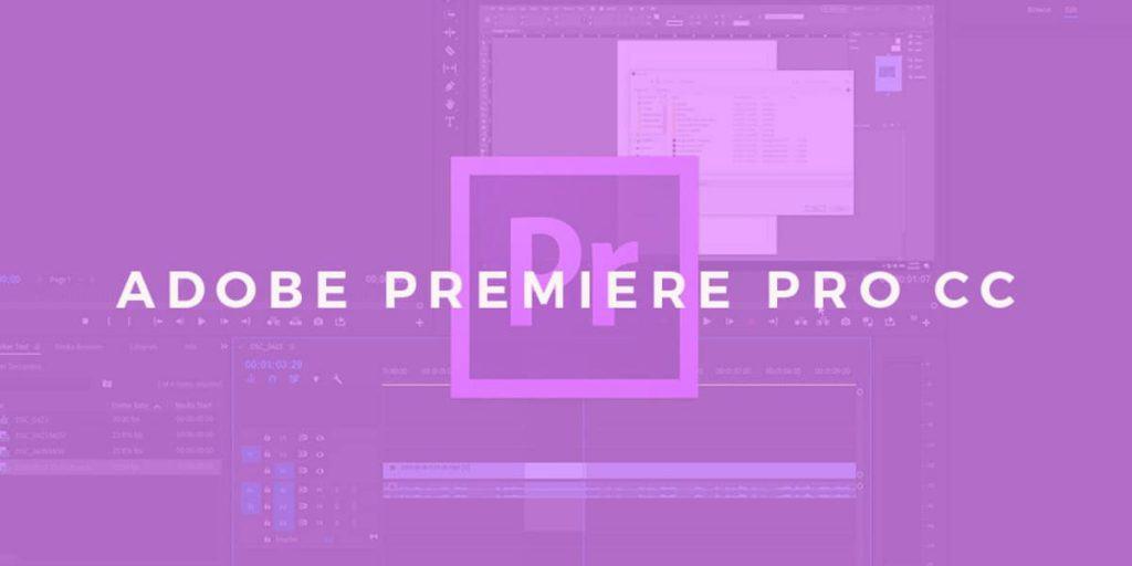 Adobe-Premiere-Pro-CC: O Melhor Editor para fotos e vídeos 360