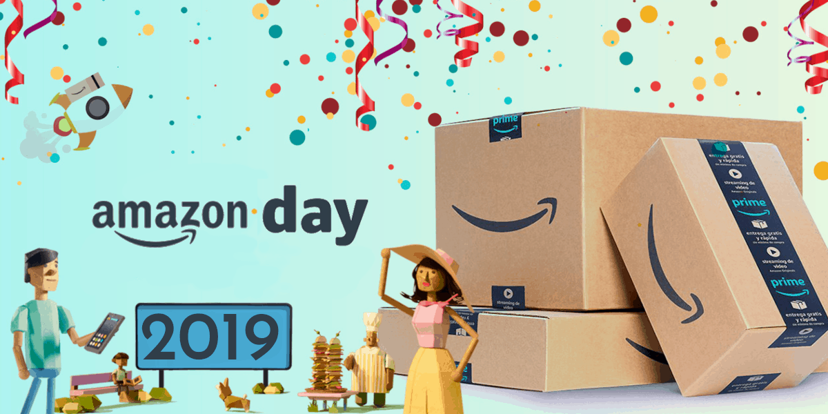 Amazon Day Cover.png