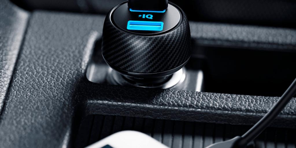 Anker-Power-Drive