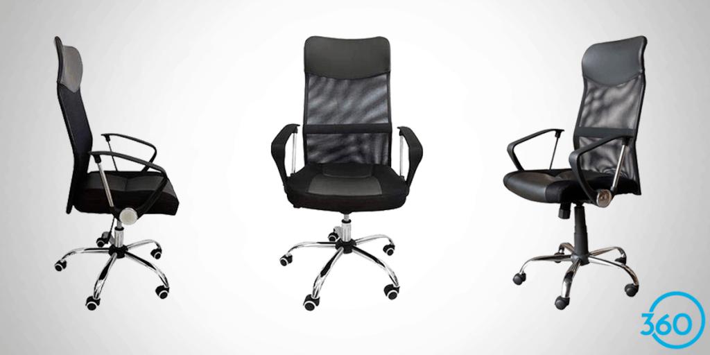 Cadeira-Pelegrin-8009