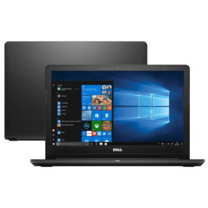 Dell i15-3567-A15P