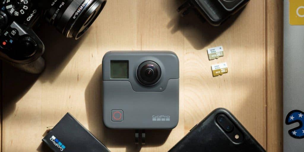 GoPro-Fusion-360