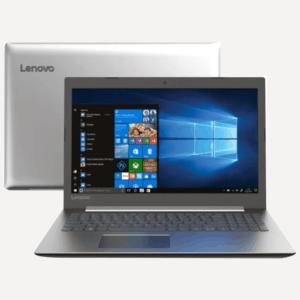 Lenovo Ideapad 330 i3