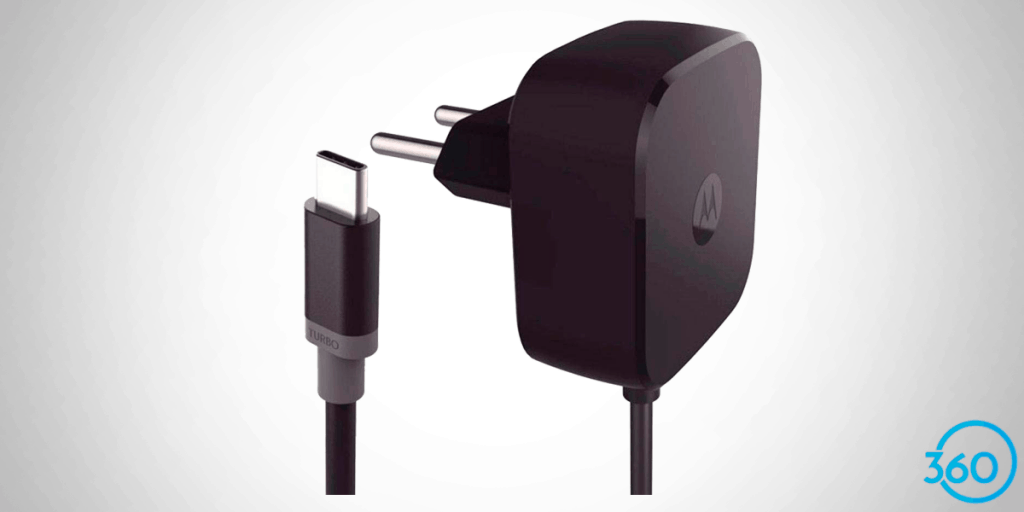 Motorola-CO3911