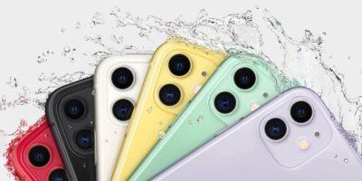 Melhores iPhones para Comprar em 2021