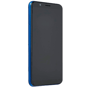 Asus-Zenfone-Max-Pro-M1