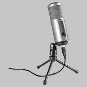Audio-Technica-ATR2500
