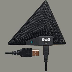 Cad-U7