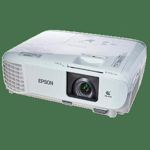 Epson-Powerlite-W39
