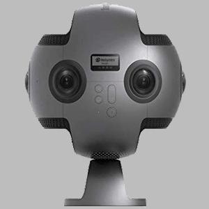 Insta360-Pro