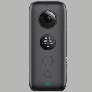 Insta360-ONE-X