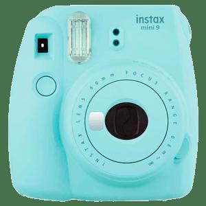 Instax-Mini-9