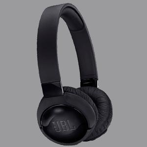 JBL-Tune-600BTNC