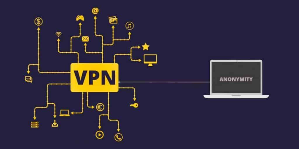 Boa-VPN