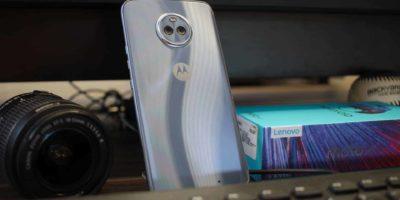 Melhores Celulares da Motorola