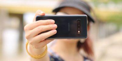 Os 8 Melhores Celulares da Samsung em 2020