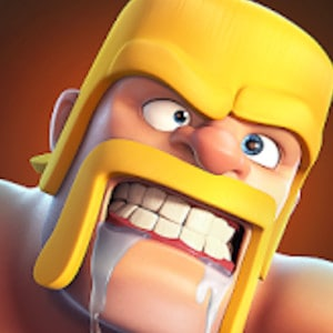 Clash of Clans tabela