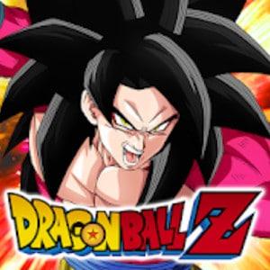 Dragon Ball Dokkan Battle tabela
