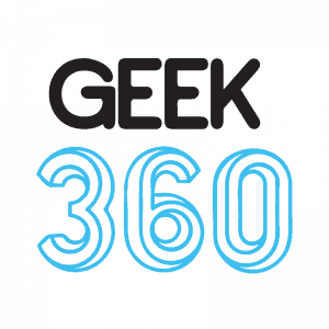 logo footer geek360