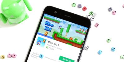 Os 73 Melhores Jogos para Android em 2021