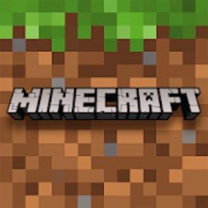 Minecraft tabela