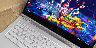 Os 6 Melhores Notebooks Lenovo em 2021