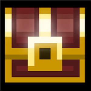 Pixel Dungeon tabela