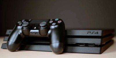 PS4 Pro ou PS4 Slim: Qual Comprar em 2021?