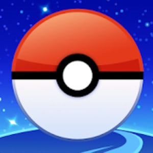 Pokemon Go tabela