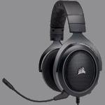 Melhor Headset Custo Benefício para PS4