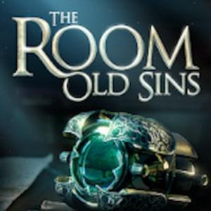 The Room Old Sins tabela