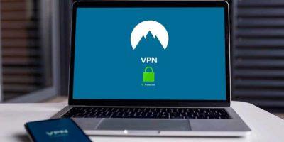 Quando os Antivírus Não são o Bastante: A Proteção Avançada para o seu PC