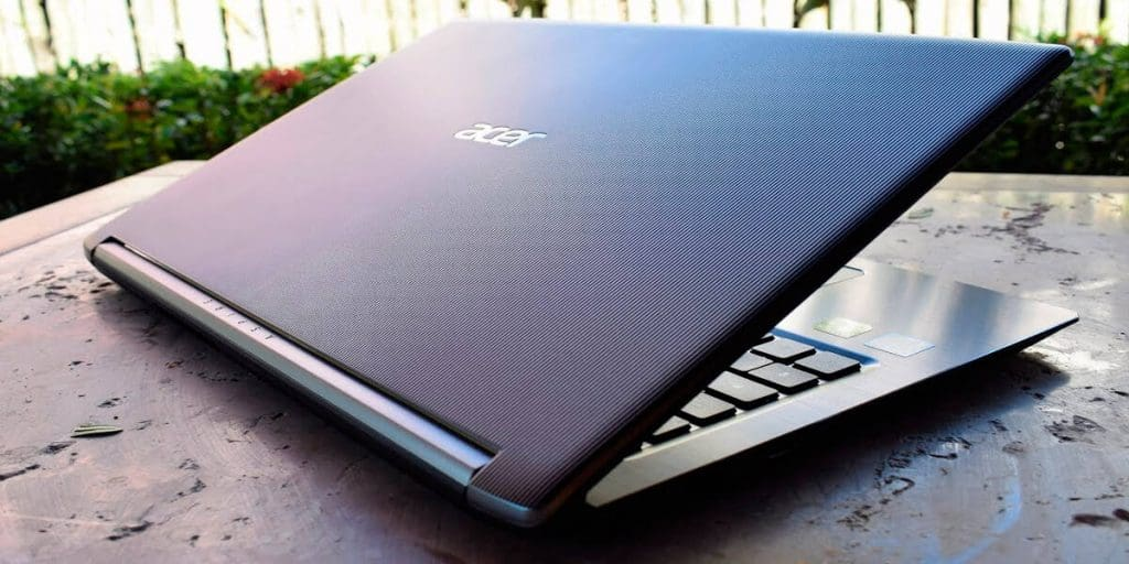 Acer-Aspire-5-A515-51G-C690